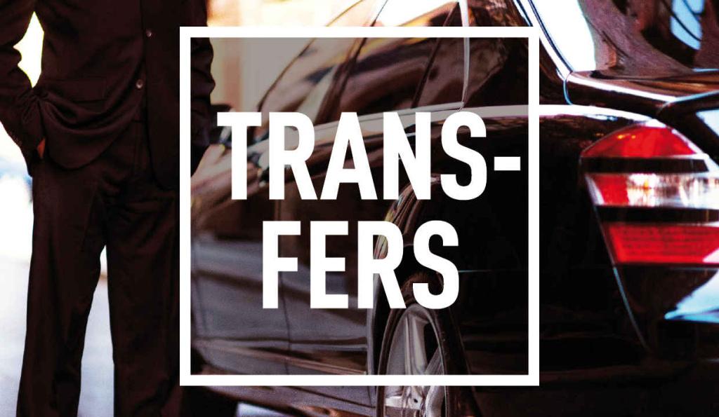 transfers2